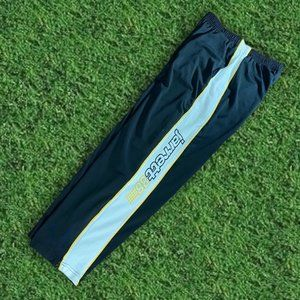 Chase Authentic Dale Jarrett #88 Track Pants